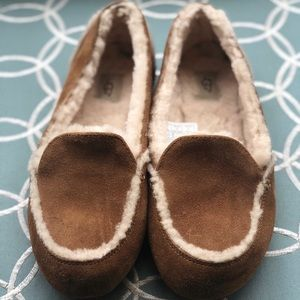 UGG Shoes - UGG women's slippers